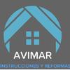 Construcciones Y Reformas Avimar