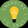 Energías Listas