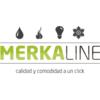 Merkaline