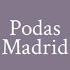 Podas Madrid