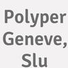 Polyper Geneve, S.l.u.