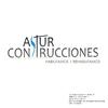 Astur Construcciones