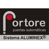Portore, S.A.