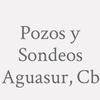 Pozos Y Sondeos Aguasur, C.B