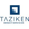 Taziken Obras Y Servicios
