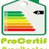 Procertif
