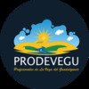 Reformas Prodevegu