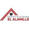 """CONTRUCCIONES Y REFORMAS """"EL ALAMILLO"""""""