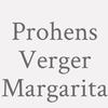 Prohens Verger Margarita
