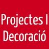Projectes i Decoració