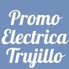 Promo Electrica Trujillo