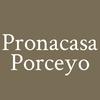 Pronacasa Porceyo