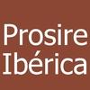 Prosire Ibérica