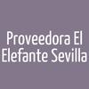 Proveedora El Elefante Sevilla