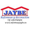 Reformas, Decoración Y Microcemento Jaybe