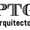 ESTUDIO PTG