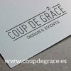 Coup De Gràce Design & Events