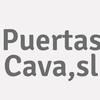 Puertas Cava,sl