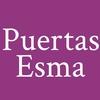 Puertas Esma