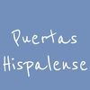 Puertas Hispalense