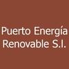 Puerto Energía Renovable S.L.