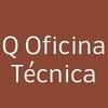 Q Oficina Técnica