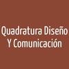 Quadratura Diseño y Comunicación