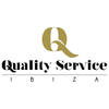 Quality Service Ibiza