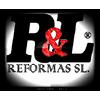 R & L Reformas