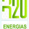 R20Energias