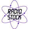 Radiostock