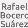 Rafael Bocero Suárez