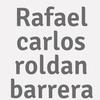 Rafael Carlos Roldan Barrera