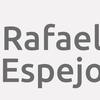 Rafael Espejo