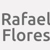 Reformas Rafael Flores