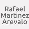Rafael Martinez Arevalo