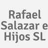 Rafael Salazar e Hijos SL