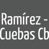 Ramírez - Cuebas CB