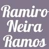 Ramiro Neira Ramos