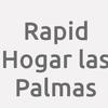 Rapid Hogar Las Palmas