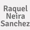 Raquel Neira Sanchez
