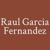 Raul Garcia Fernandez