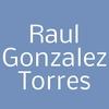 Raul Gonzalez Torres