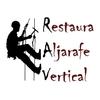 Restaura Aljarafe Vertical