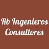 rb Ingenieros Consultores