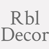 Rbl Decor