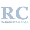 Rc - Rehabilitaciones Y Construcciones