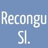 Recongu SL.