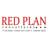 Red Plan Consultores