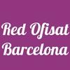 Red Ofisat Barcelona